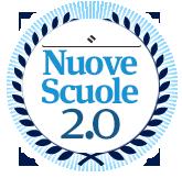Logo-Nuove-Scuole