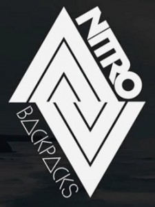 Logo-NitroBags