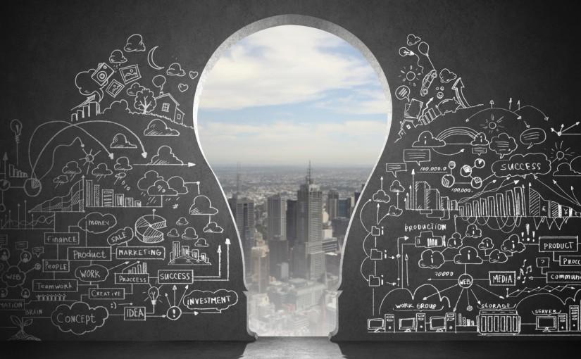 Startup: 5 consigli finanziari per iniziare