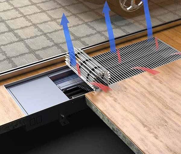 Termoconvettori elettrici: hanno degli svantaggi?