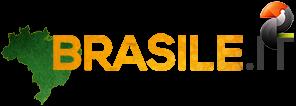 Brasile: Ilha di Boipeba