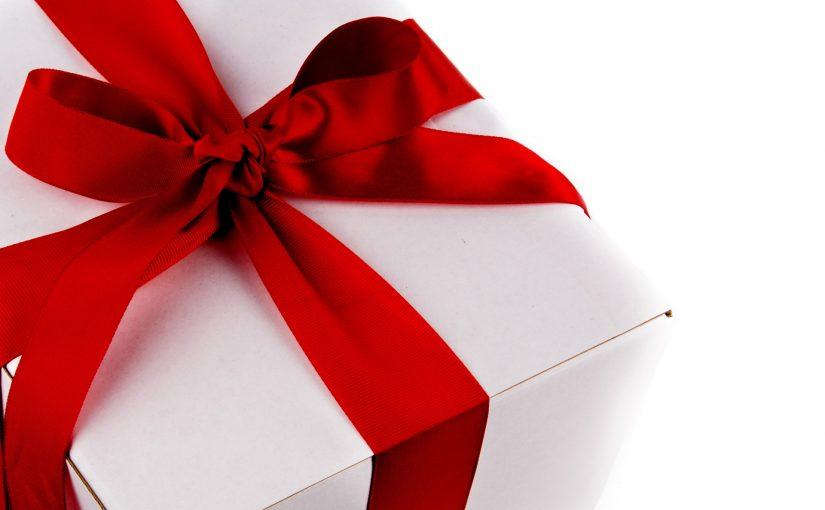 Idea regalo:  Misuratore di Pressione con Guida Vocale