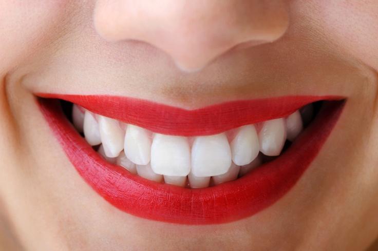 Il dentifricio: informazioni utili